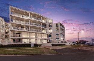 Picture of 3/13 Esplanade, Bargara QLD 4670