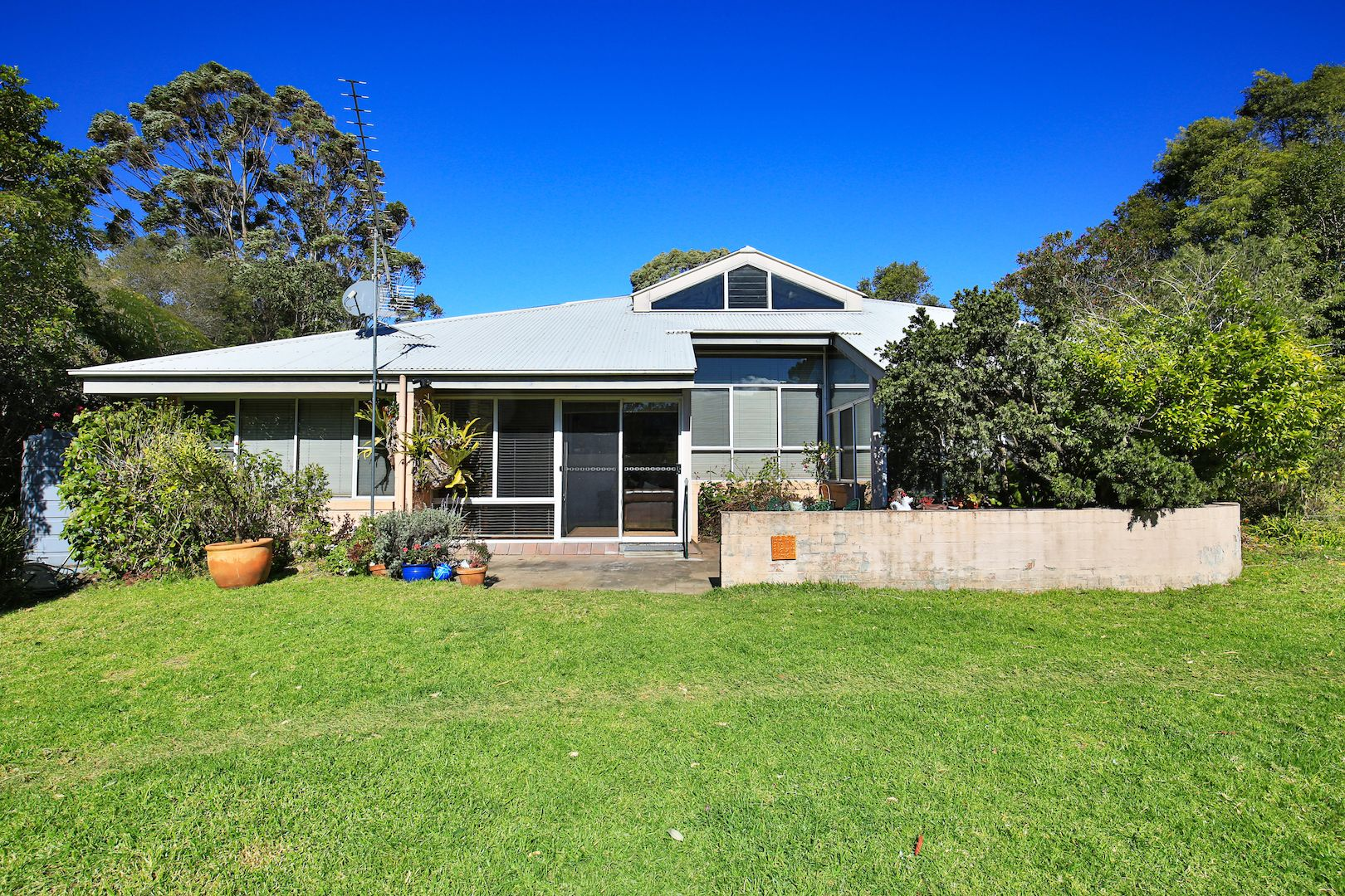 4 Sabal Close, Berry NSW 2535, Image 0