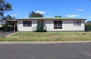 34-36 Densley Avenue, Bordertown SA 5268