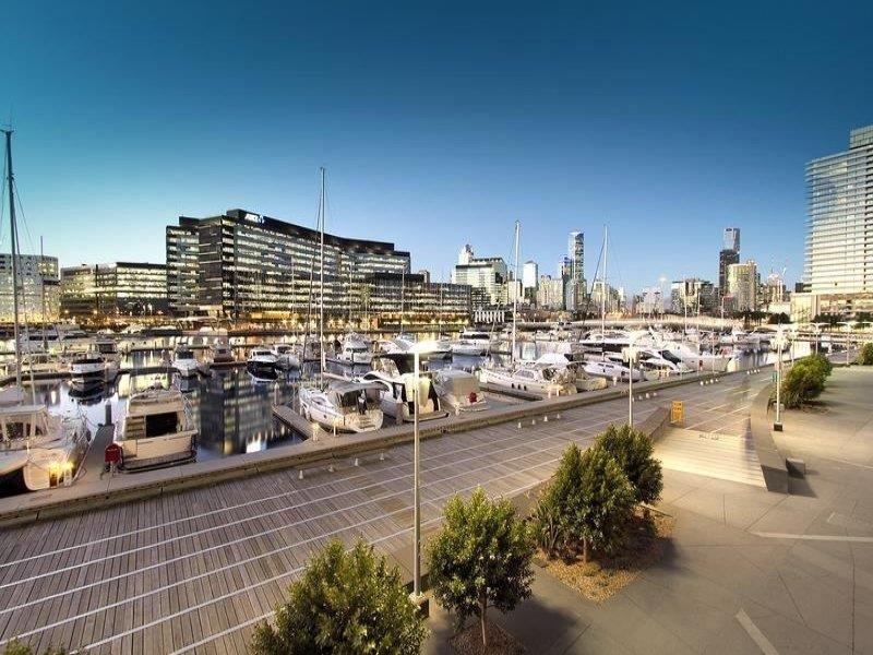 405/94 River Esplanade, Docklands VIC 3008, Image 0