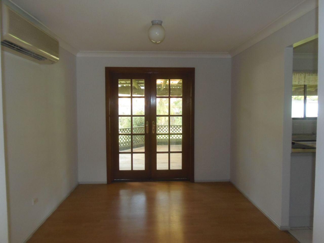 28 W G Hayden Drive, Collingwood Park QLD 4301, Image 2