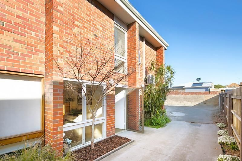 7/118 Miller Street, Fitzroy North VIC 3068, Image 1