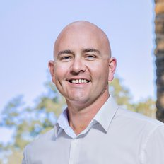 Mitchell Heath, Sales Consultant