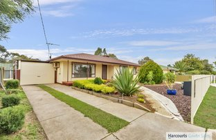 Picture of 31 Gosford Street, Gawler West SA 5118