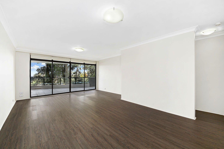 10/2 Francis St, Bondi Beach NSW 2026, Image 1