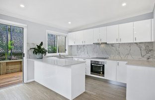 Picture of 60a Bellevue St, North Curl Curl NSW 2099