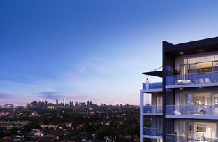 Picture of 29  George Street, Burwood NSW 2134