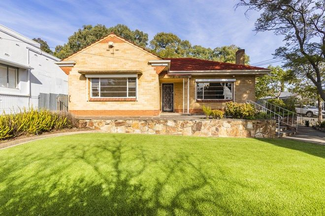 Picture of 19 Boothby Street, PANORAMA SA 5041