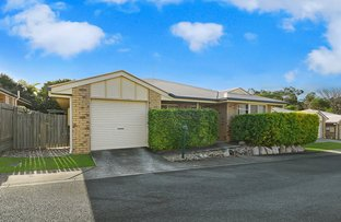 Picture of 3/12 Bunbury Street, Murrumba Downs QLD 4503