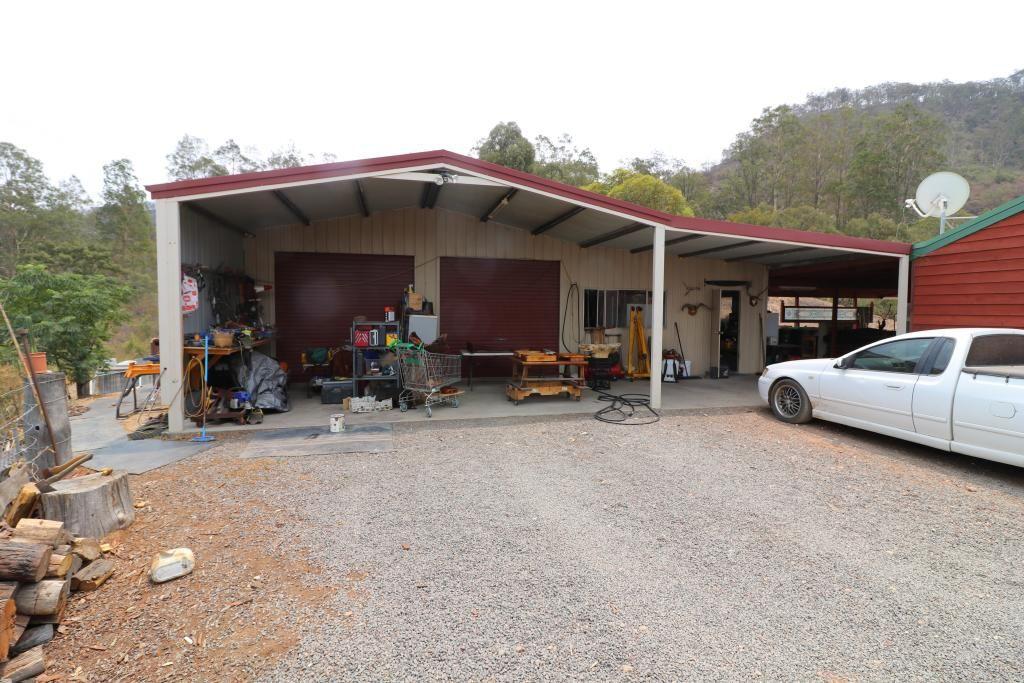 1152 Castlerock Road, Muswellbrook NSW 2333, Image 1
