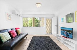 Picture of 2/85 Main Avenue, Wilston QLD 4051