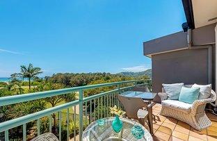 99/955 Gold Coast Highway, Palm Beach QLD 4221
