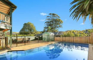 18 Bate Avenue, Allambie Heights NSW 2100