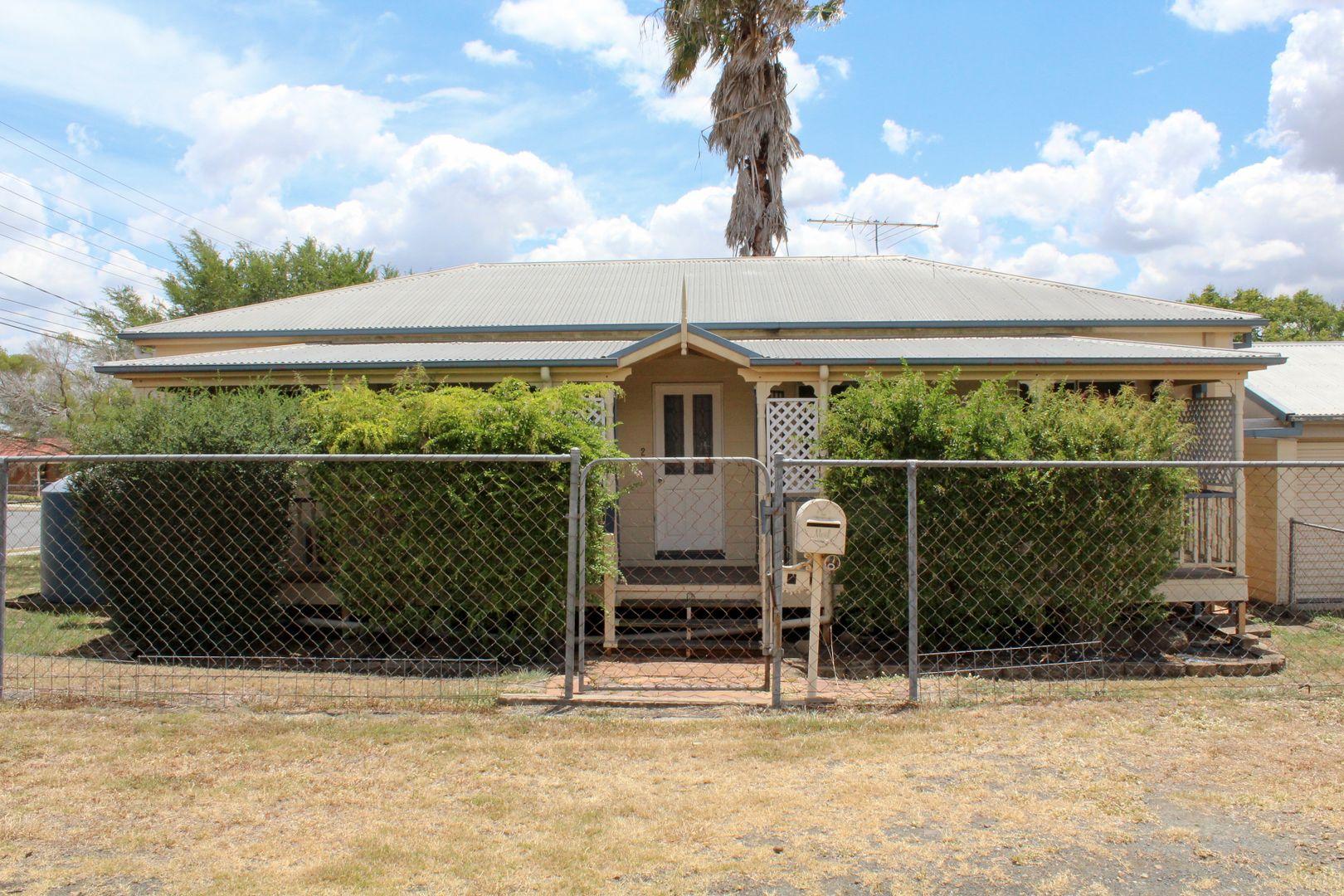 2 Hanworth Court, Yamanto QLD 4305, Image 0