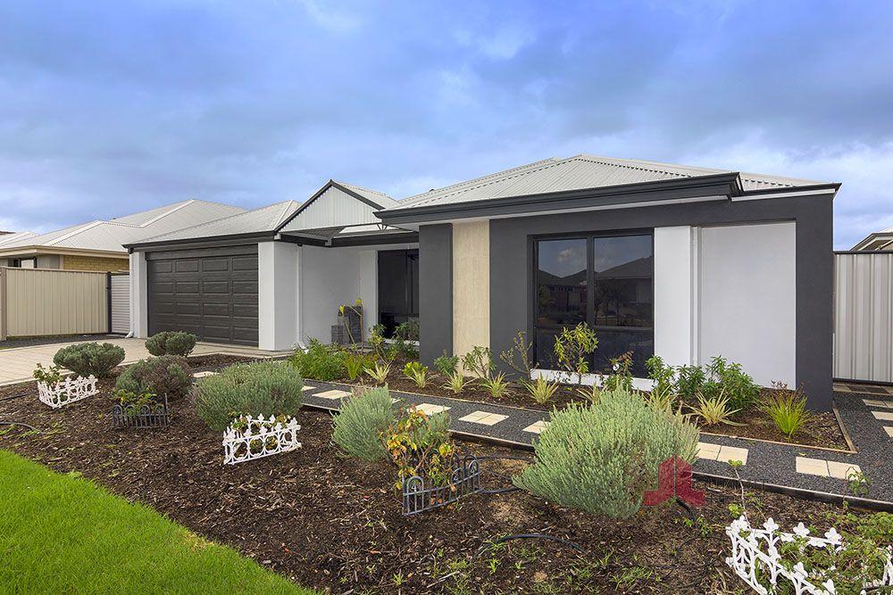 19 Supanova  Lane, Australind WA 6233, Image 1