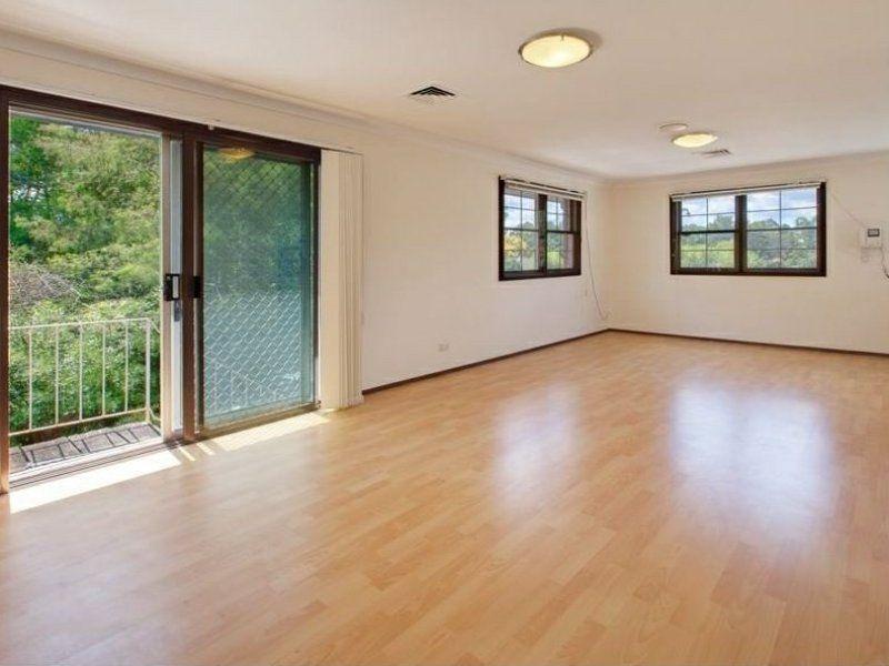 472 Windsor Rd, Baulkham Hills NSW 2153, Image 2