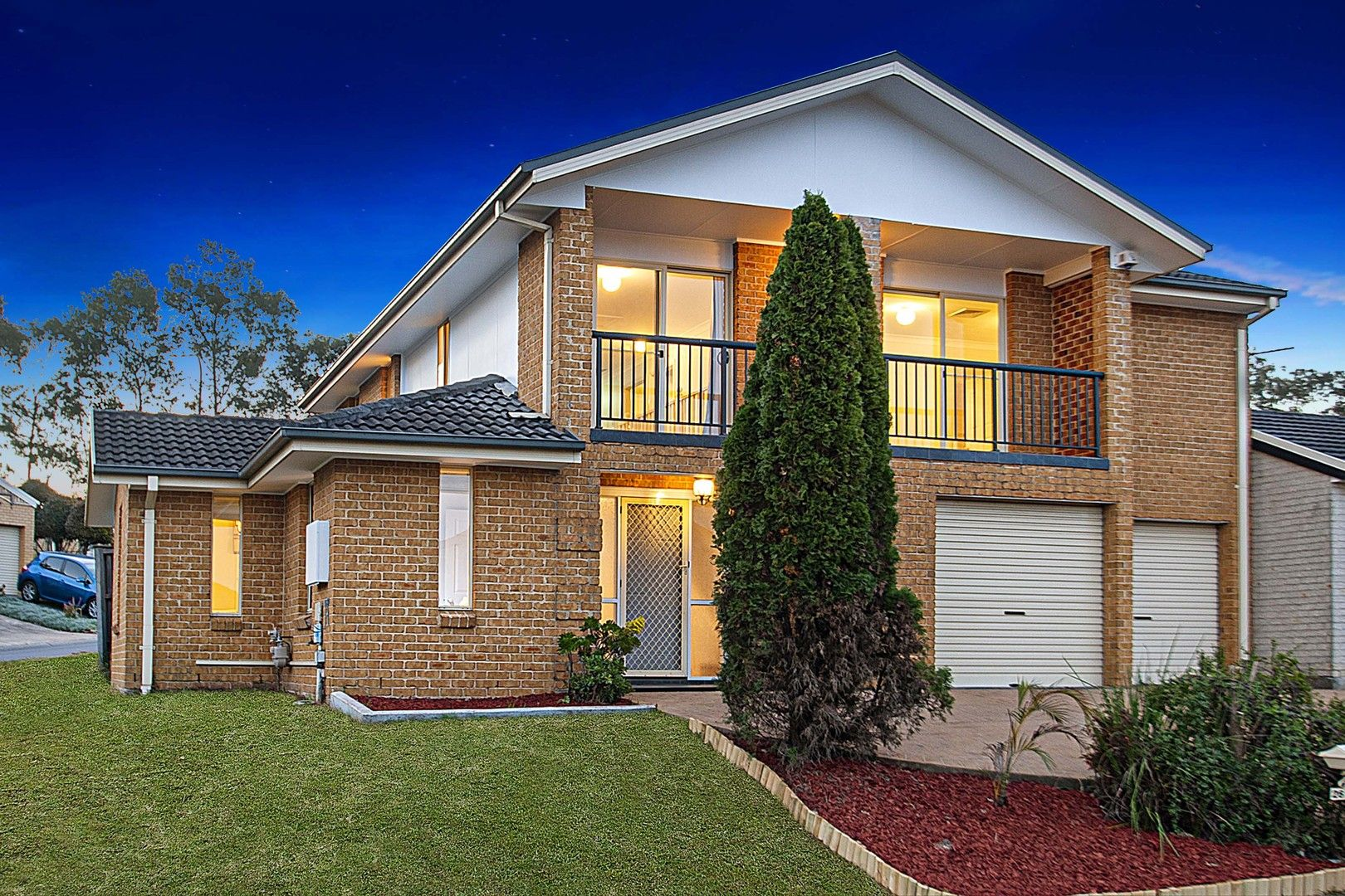 26 Purri Avenue, Baulkham Hills NSW 2153, Image 0
