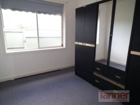8 Bedford Square, Colonel Light Gardens SA 5041, Image 2