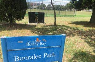 Picture of Botany NSW 2019