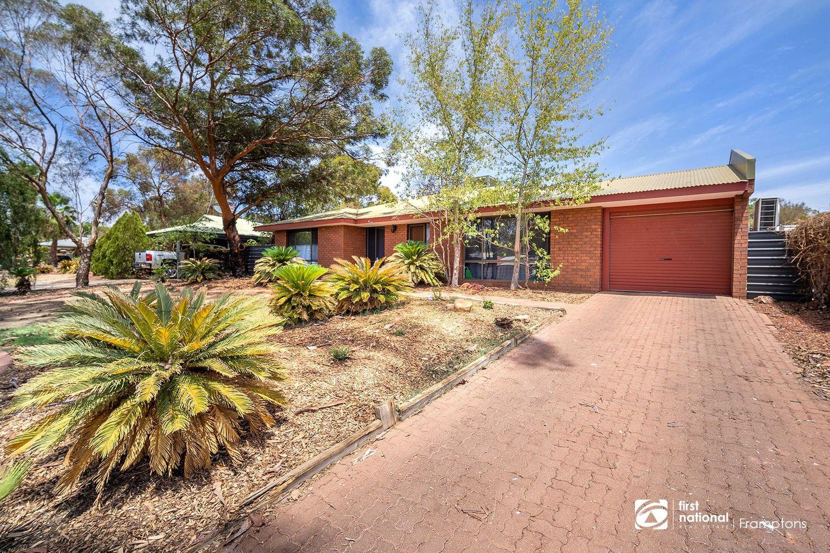 149 Dixon Road, Braitling NT 0870, Image 0