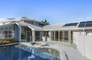 5 Linden Court, Palm Beach QLD 4221