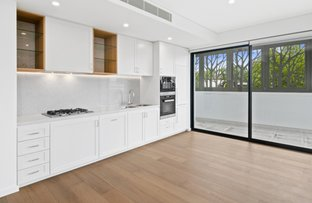 Picture of 101/148-150 Holt Avenue, Cremorne NSW 2090