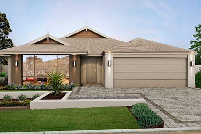 Picture of 40/Roberts Street, COLLIE WA 6225