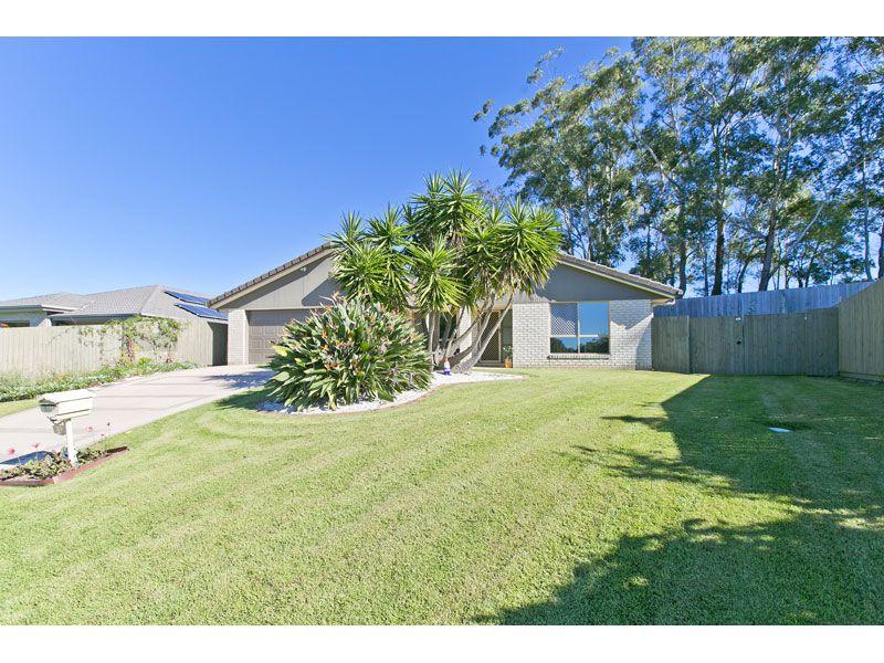 37 Emperor Drive, Redland Bay QLD 4165, Image 0