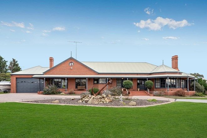 Picture of 12 Dahlhaus  Court, LEOPOLD VIC 3224