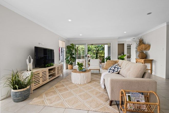 Picture of 33 Pepper Tree Circuit, MAROOCHYDORE QLD 4558