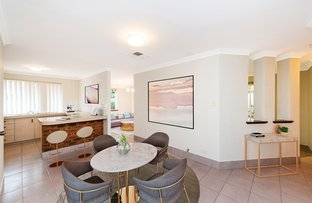 Picture of 7A River Street, Bassendean WA 6054