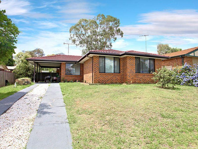 25 O'Brien Road, Mount Annan NSW 2567, Image 0
