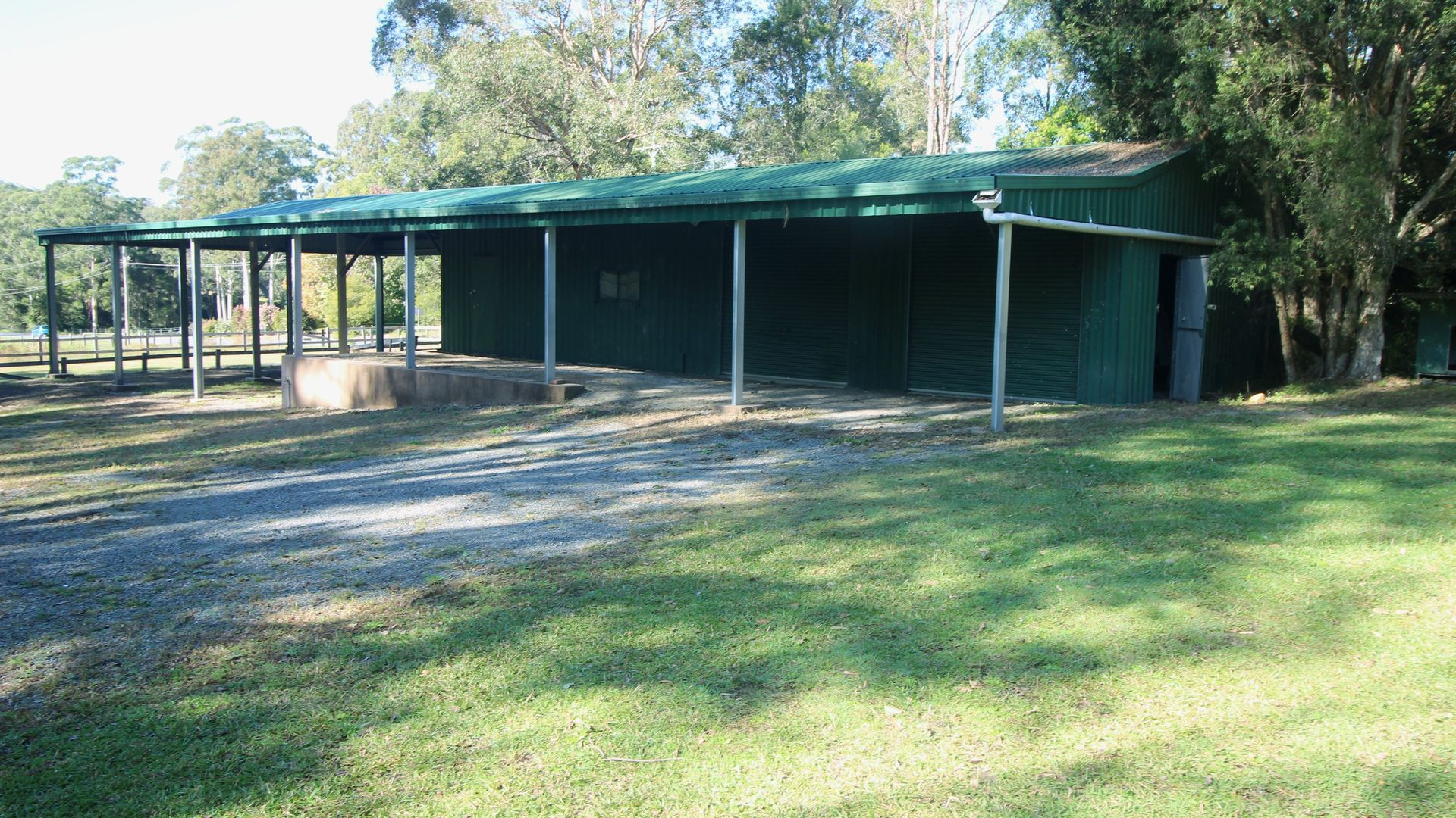 4 Cain Close, King Creek NSW 2446, Image 1
