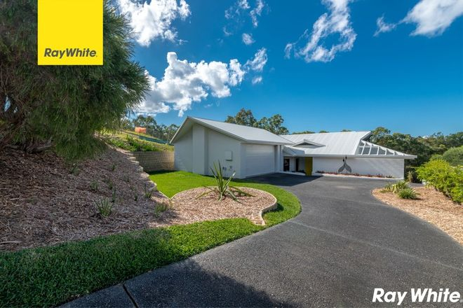 Picture of 27 Illusions Court, TALLWOODS VILLAGE NSW 2430