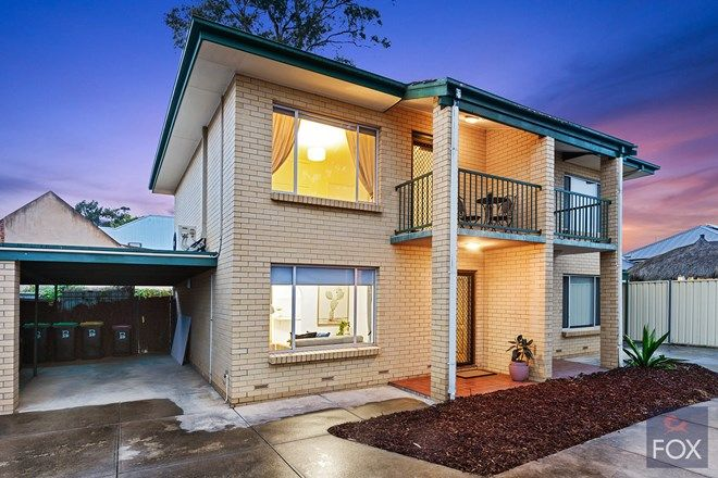 Picture of 3/27 Howard  Street, BEULAH PARK SA 5067