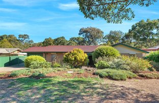 Picture of 4 Allchurch Ave, Redwood Park SA 5097