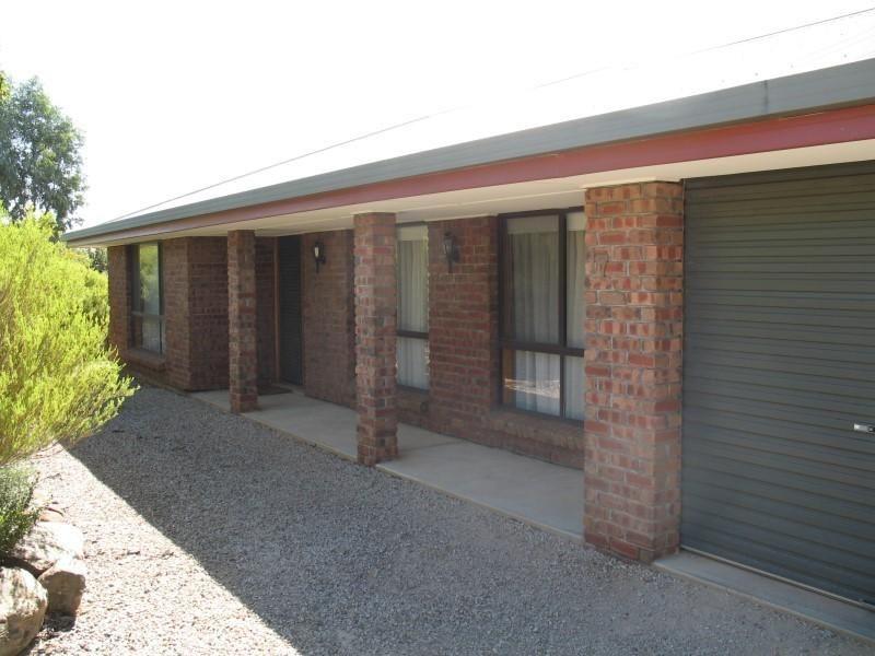 17 Meshach Burge Terrace, Lyndoch SA 5351
