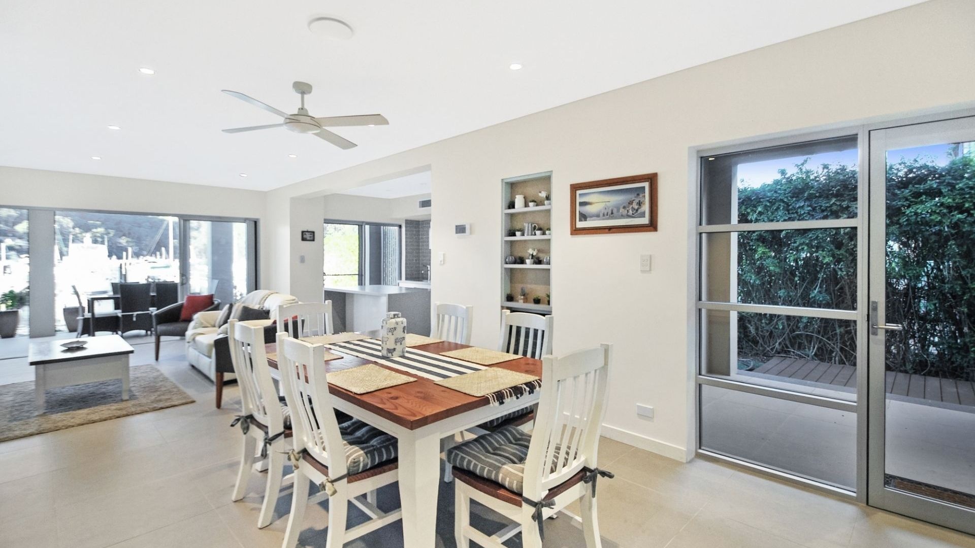 88a Booker Bay Road, Booker Bay NSW 2257, Image 2