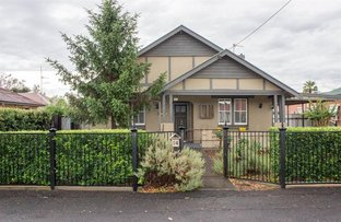 94 Wingewarra St, Dubbo NSW 2830