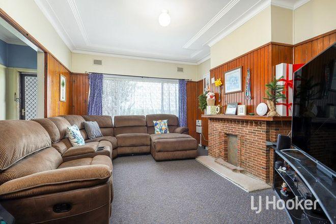 Picture of 101 Douglas Road, DOONSIDE NSW 2767