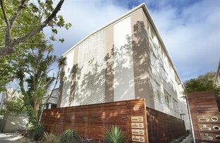 Picture of 3/49 Davis Avenue, South Yarra VIC 3141
