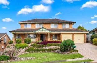 Picture of 75 Spinnaker Ridge Way, Belmont NSW 2280