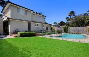 69 Booralie Rd, Terrey Hills NSW 2084