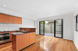 Picture of 1/346 Norton Street, Leichhardt NSW 2040