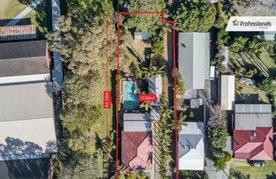 379 Kissing Point Road, Ermington NSW 2115