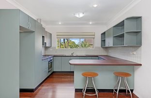 Picture of 3/37 Tranmere Street, Drummoyne NSW 2047
