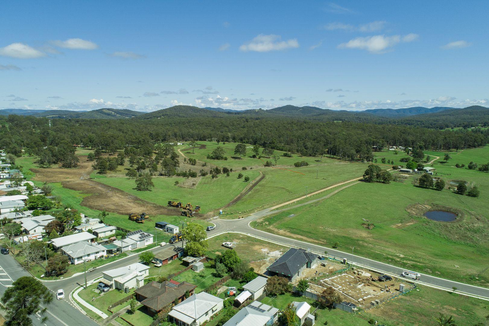 Beechwood Meadows Stage 2, Beechwood via, Wauchope NSW 2446, Image 2