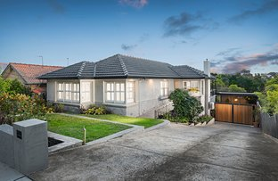 Picture of 9 Mitchell Parade, Pascoe Vale South VIC 3044