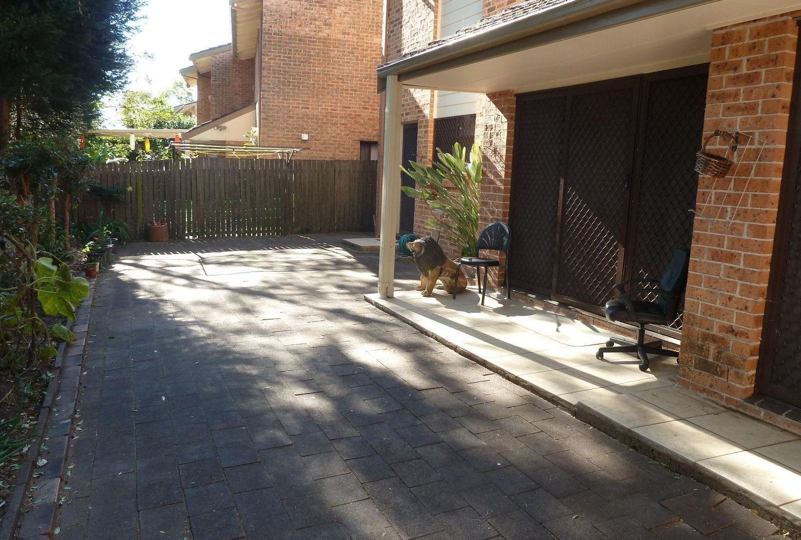 23/53 Burdett Street, Hornsby NSW 2077, Image 2