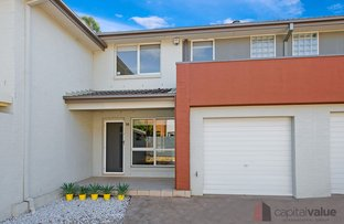Picture of 16 Wenton road, Holsworthy NSW 2173